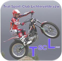 tscl-logo
